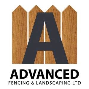 Advanced Fencing Landscaping Services Lincoln UK