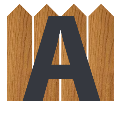 Advanced Fencing and Landscaping