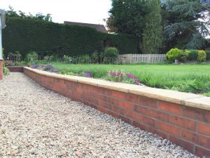 fencing services lincoln